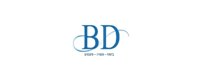 BD4 768x315